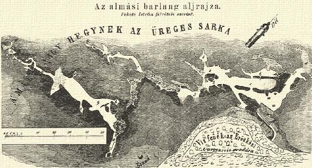 Fekete Istvan terkepe 1835 -bol (Orban Balazs).jpg